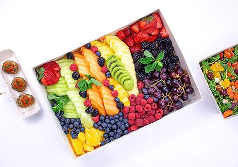 Fruit Plate - 2 - Final.jpg