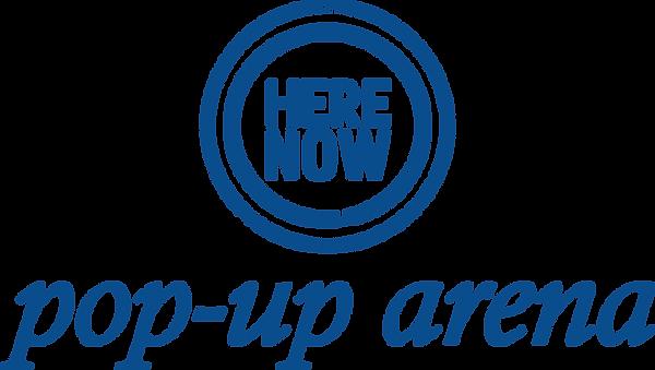 HereNow-PopupArena_Circle-Logo@4x.png
