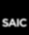 SAIC-Logo.png