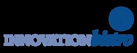 Innovation-Bistro_Logo .png