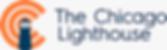 chicago-lighthouse-logo-horz
