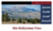 Squae Butte Guest Ranch.png
