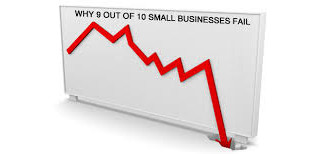 Building a Small Business From the Ground Up