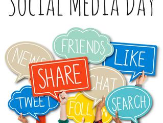 Social Media Strategy vs. Posting to Social Media