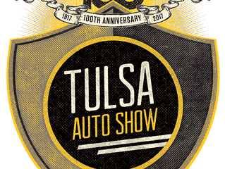 Our Role With the Centennial Celebrations of the Auto Shows