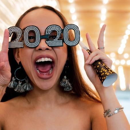 Celebrate Life All 2020