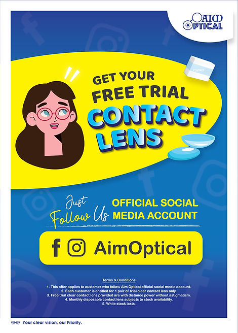 Free Trial Contact Lens A4-outlined-01.j