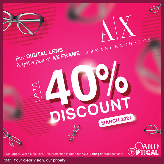 armani exchange promo-outlined-01.jpg