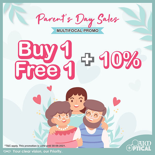 Parent Day Sale-01.jpg