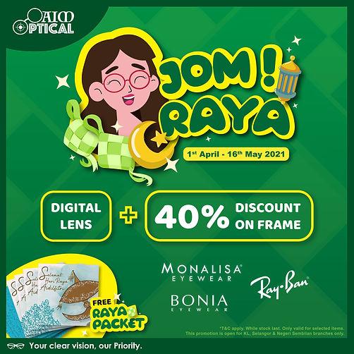Jom Raya Sales with packet-01.jpg