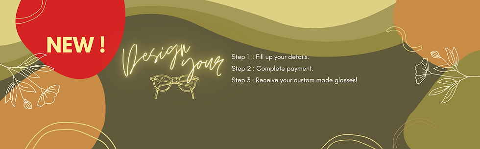 Design Your glasses (12).png
