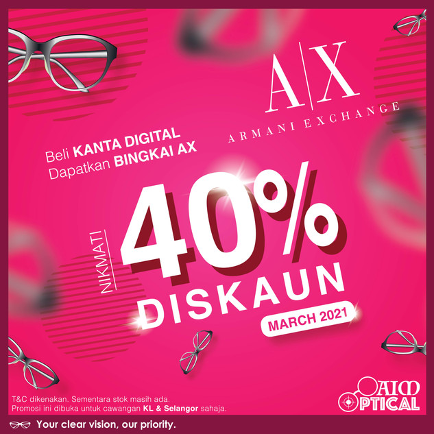 armani exchange promo-outlined-03.jpg