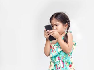 Eye Health for Kids