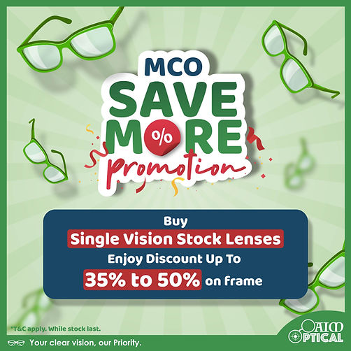 Mco save more promotion-01.jpg