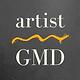 artist (2).png