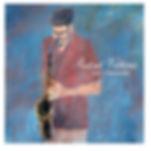 Saxophone - Rafael Velloso