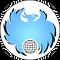 spc-logo-1024.png