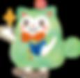 ぴやまる_キャラクター (1).png