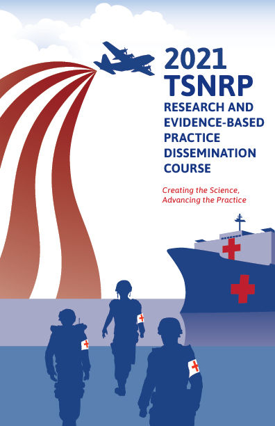 2021 TSNRP Research and EBP Dissemination Course Cover (1).jpg