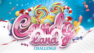 Candyland Classic