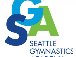 Seattle Invitational