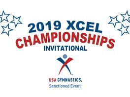 Xcel Regional Invitational