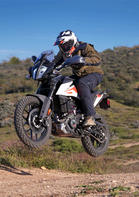 KTM-390-adventure-first-ride-review-2b-1