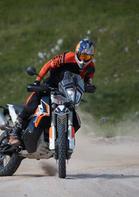 KTM-790-ADVENTURE-R-RALLY-MotorcyclesNew