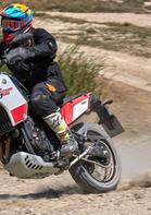 2020-Yamaha-Tenere-700-Review-ADV-rally-