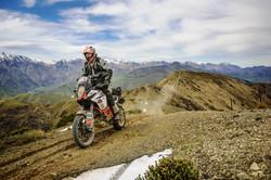 2019 KTM New Zealand Adventure Rallye (994)