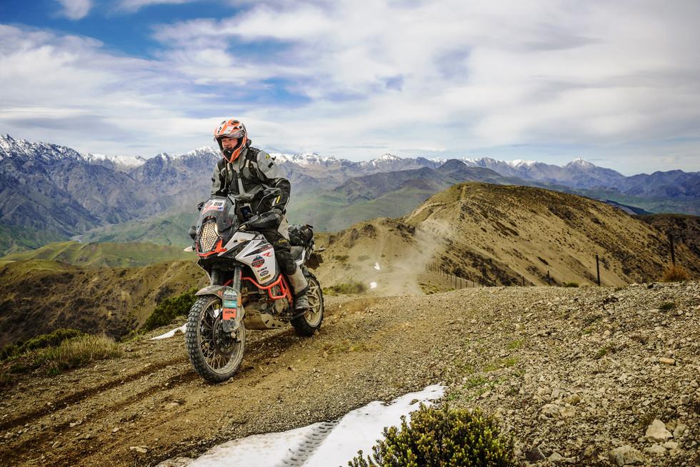 2019 KTM New Zealand Adventure Rallye (994).JPG