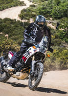yamaha-tenere-700-first-ride-review-40.j