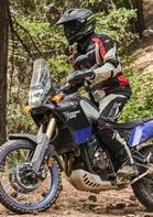 060920-2021-Yamaha-Tenere-700-Yamaha_Ten