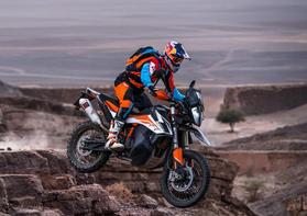 2020-KTM-790-adventure-r-01.jpg