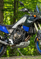 yamaha-tenere-700-first-ride-review-21.j
