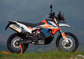 KTM-790-Adventure-R-Rally-01.jpg