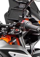 KTM-790-Adventure-R-Adventure-Motorcycle