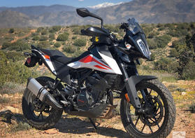 KTM-390-adventure-first-ride-review-20.j