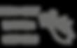 logosimplified.png