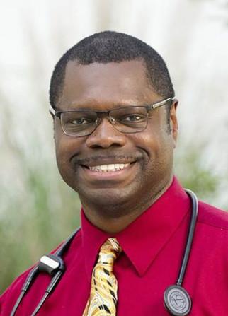 Milton Brown, MD