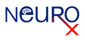 NeuroX_Logo_SmartClinix_Teleneurology.pn