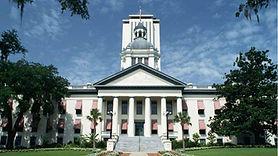 1019_N13_Florida-Capitol-generic.jpeg