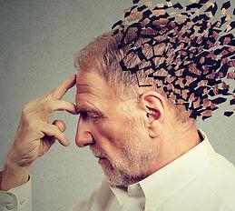 NeuroX_Dementia.jpg