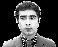 zafar-abbas%20(1)_edited.png
