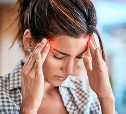 NeuroX_Headache.jpg