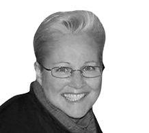 Susan Woolner.jpg