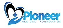 Foundation Logo .png