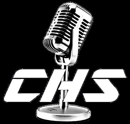 CHS Main Logo (White).png