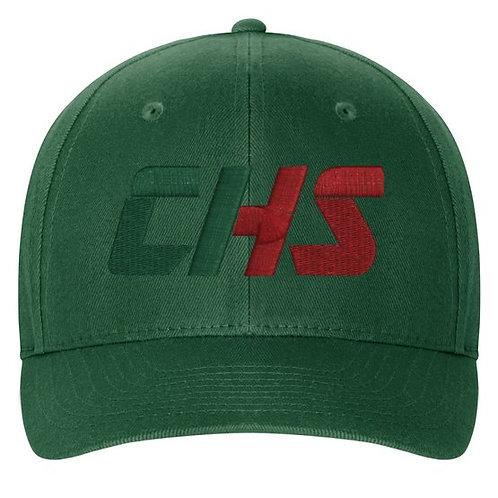 CHS XMas Hat