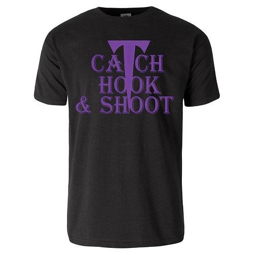 CHS Dark Side T-shirt